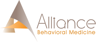 Alliance Behavioral Medicine